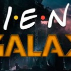 friends of galaxy