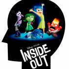 inside out espanol
