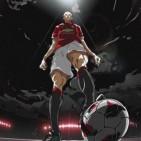 manchester-united-anime