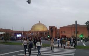Breve, y aclaratorio, sobre el Mangafest de Sevilla