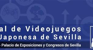 Mangafest, los días 21, 22 y 23 de noviembre de 2014 en Sevilla