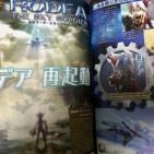rodea-sky-soldier-scan-01