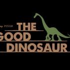 the_good_dinosaur_logo_pixar