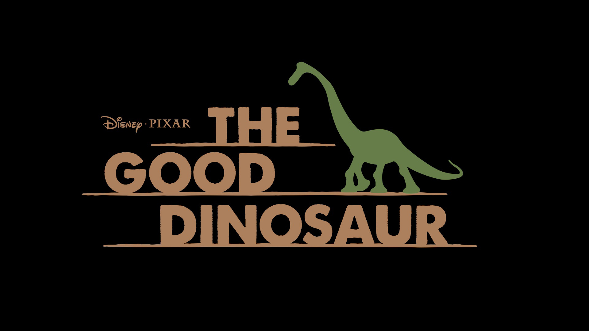 the_good_dinosaur_logo_pixar
