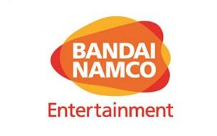 Bandai Namco cambia nuevamente de nombre