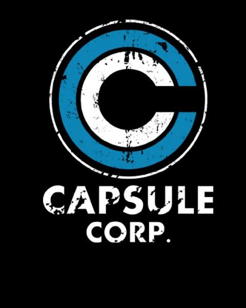 Capsule-Corp