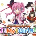 Análisis: 'Cherry Tree High: I! My! Girls!'