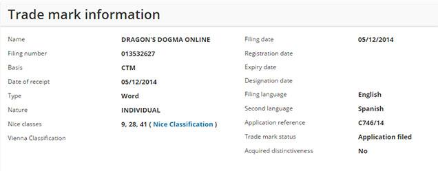Dragons-Dogma-Trademark
