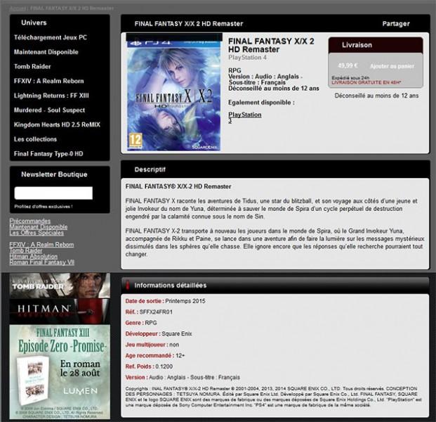 Final-Fantasy-X-X2-HD-PS4-screencap