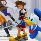Kingdom-Hearts-HD-1-5-Remix-46