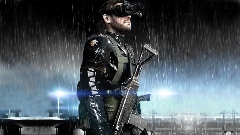Metal-Gear-Solid-V-Ground-Zeroes-PC-Steam