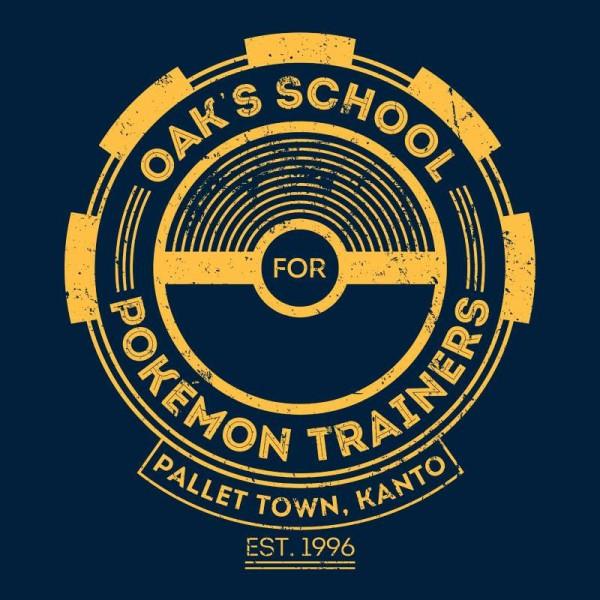 Oak School