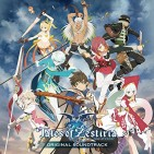 Tales of Zestiria OST