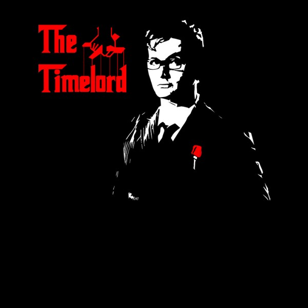 The Timelord