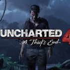 Uncharted_4