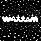 WATTAM-PS4