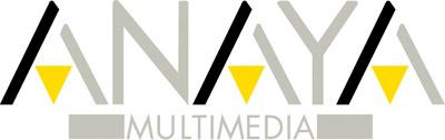 anaya-logo
