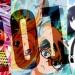 Tres series de anime de 2014 para ver estas Navidades