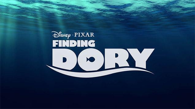 buscando-a-dory