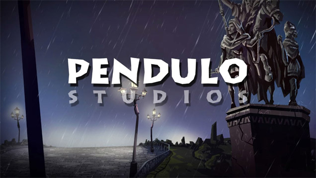 pendulo-studios