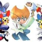 pokemon-adventures