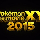 pokemon-the-movie-xy