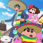 shin-chan-mexico