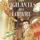 vigilantes-louvre-taniguchi