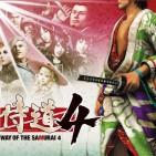way-of-the-samurai-4
