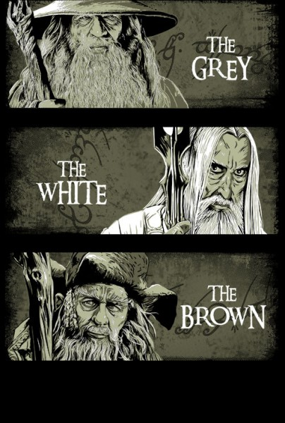 wizards-of-middle-earth