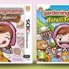 Cooking-Mama-Gardening-Mama-3DS