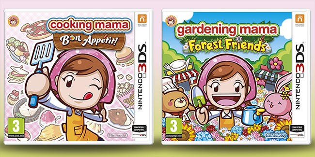 Cooking-Mama-Gardening-Mama-3DS