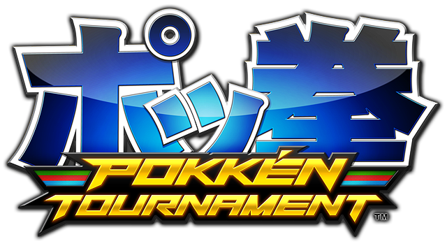 [Obrazek: Pokken-Tournament-logo.png]