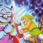 Zelda-a-link-to-the-past-manga-shotaro-ishinomori-01