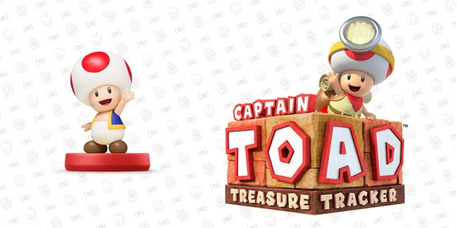 amiibo-captain-toad
