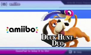 amiibo-duck-hunt-duo