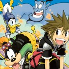 kingdom-hearts-manga