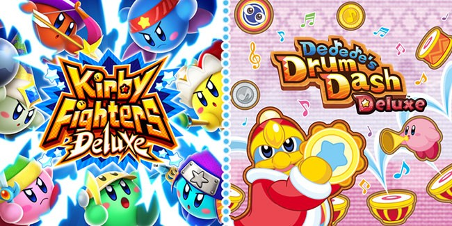 kirby-fighters-deluxe-dedede-drum-dash-deluxe
