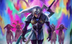 majoras-mask-3d-artwork