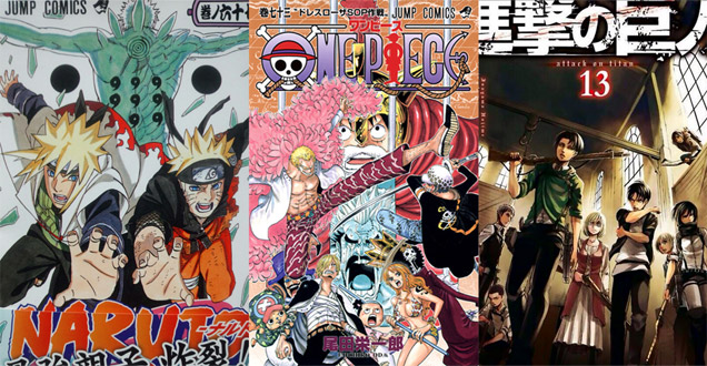 manga-japon-2014