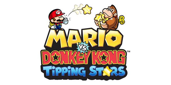 mario-vs-donkey-kong-tipping-stars
