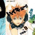 top-manga-2014