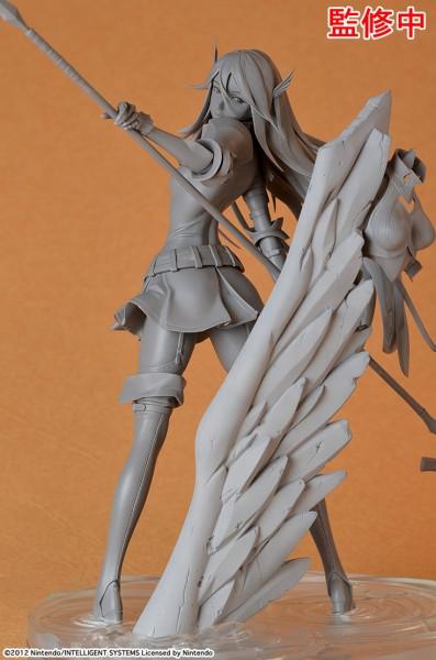 Cordelia figura max factory