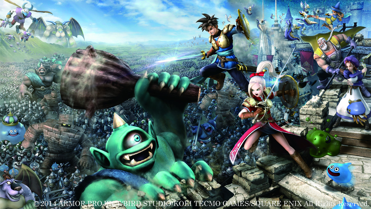 Dragon-Quest-Heroes-1