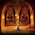 Final Fantasy Record Keeper art