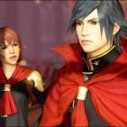 Final-Fantasy-Type-0-2015-(17)