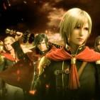 Final-Fantasy-Type-0-analisis