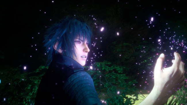 Final-Fantasy-XV-Duscae-(14)