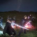 Final-Fantasy-XV-Duscae-(5)