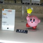 Kirby Nendoroid